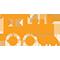 ikon-layanan-flora-wisata-santerra-kereta